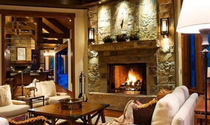 Ranch Style Living Room Ideas Beautiful Stunning 16 Ranch Style Interior Design House Plans