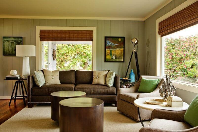 Ranch Style Living Room Ideas Elegant 43 Outstanding Living Room Designs by top Designers Worldwide Pictures