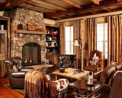 Ranch Style Living Room Ideas Fresh Rugs for Home Wool area Rugs Contemporary area Rugs Carpet Interior Designs Furnitureteams