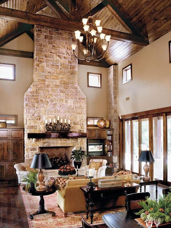 Ranch Style Living Room Ideas Inspirational Gorgeous Texas Ranch Style Estate All Things Texas