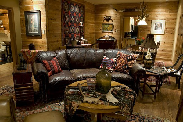 Ranch Style Living Room Ideas Luxury Unique Extended Stay Housing Sayles Ranch Guesthouses
