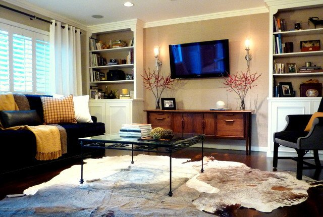 Ranch Style Living Room Ideas Unique Ranch Style Home