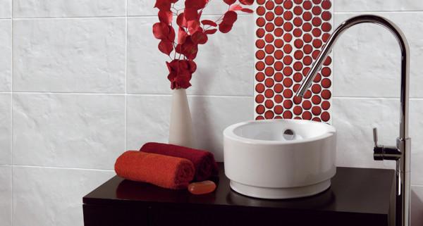 Red and Black Bathroom Decor Fresh Red Bathroom Inspiration – Rotator Rod