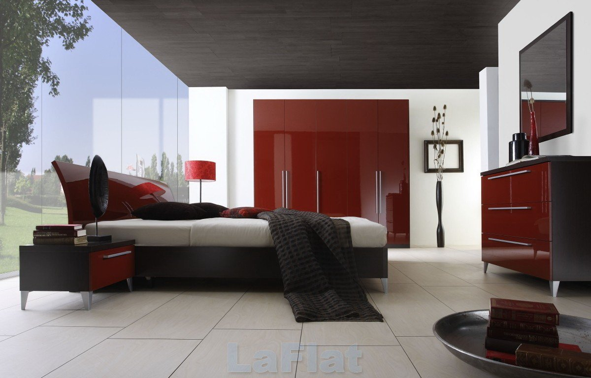 Red and Black Bedroom Decor Fresh Best 20 Red and Tan Home Decor Dap Fice Dap Fice