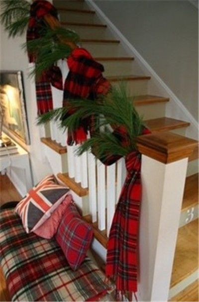 Red and Black Home Decor Fresh 20 Best Black and Red Plaid Christmas Home Decor Images On Pinterest