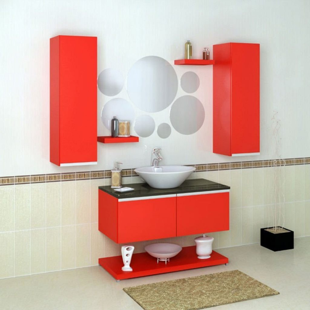 Red and Brown Bathroom Decor Best Of 99 Excelent Red and Brown Bathroom Accessories Image Ideas