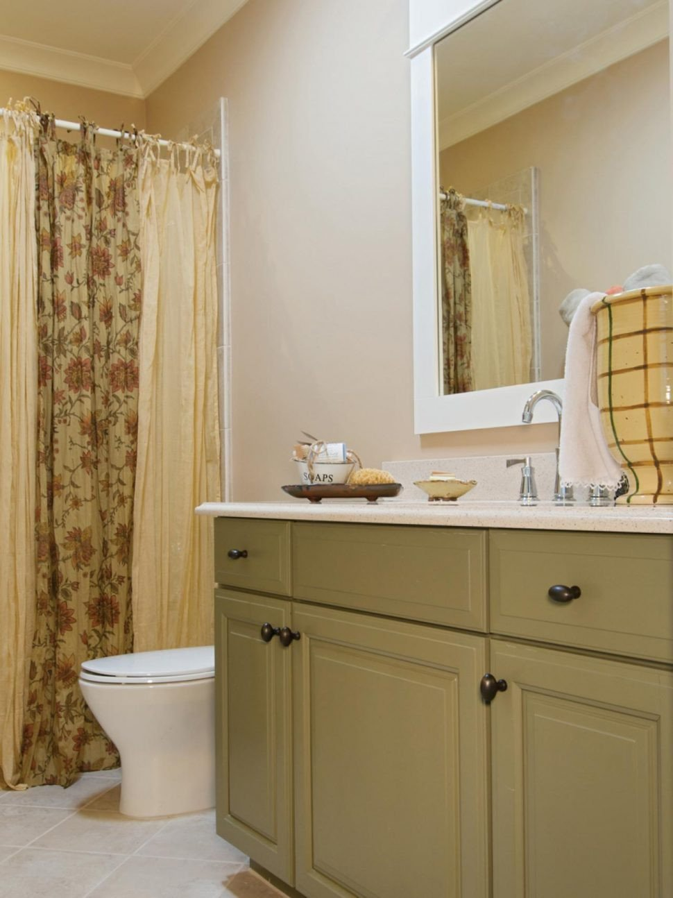Red and Brown Bathroom Decor Fresh 99 Excelent Red and Brown Bathroom Accessories Image Ideas