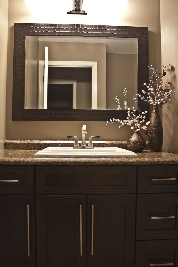 Red and Brown Bathroom Decor Inspirational 99 Excelent Red and Brown Bathroom Accessories Image Ideas
