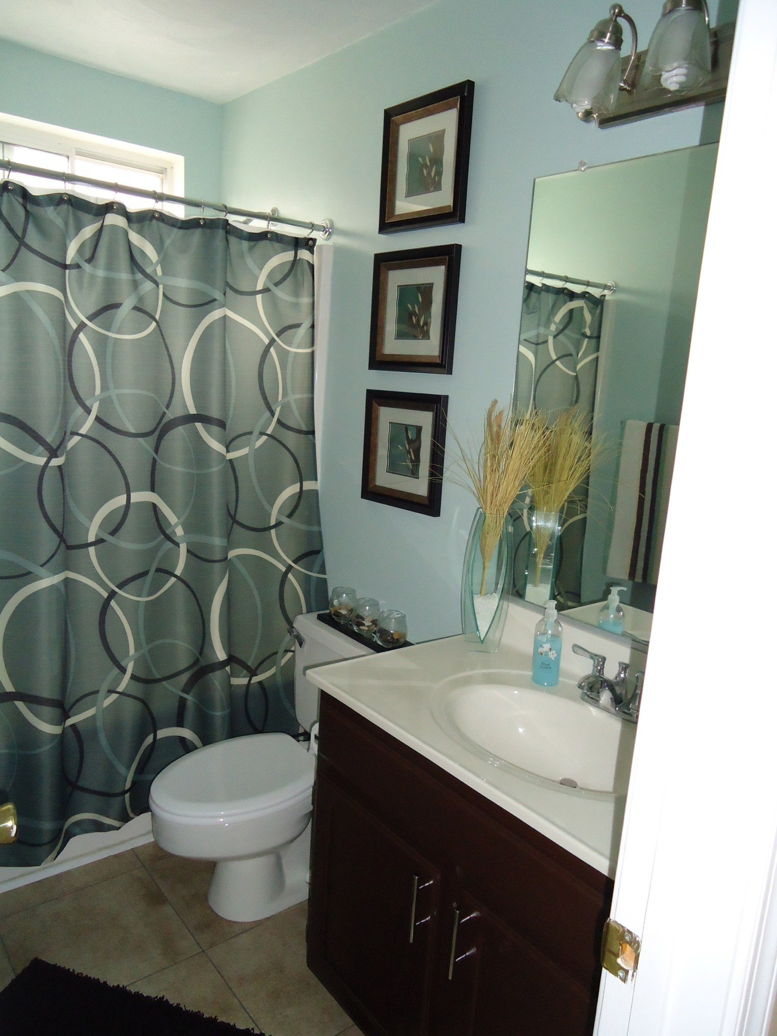 Red and Brown Bathroom Decor Luxury 99 Excelent Red and Brown Bathroom Accessories Image Ideas