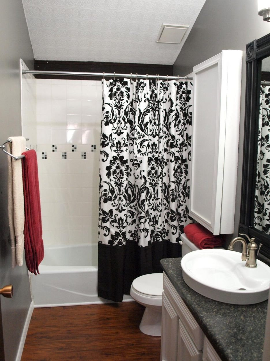 Red and Brown Bathroom Decor New 99 Excelent Red and Brown Bathroom Accessories Image Ideas
