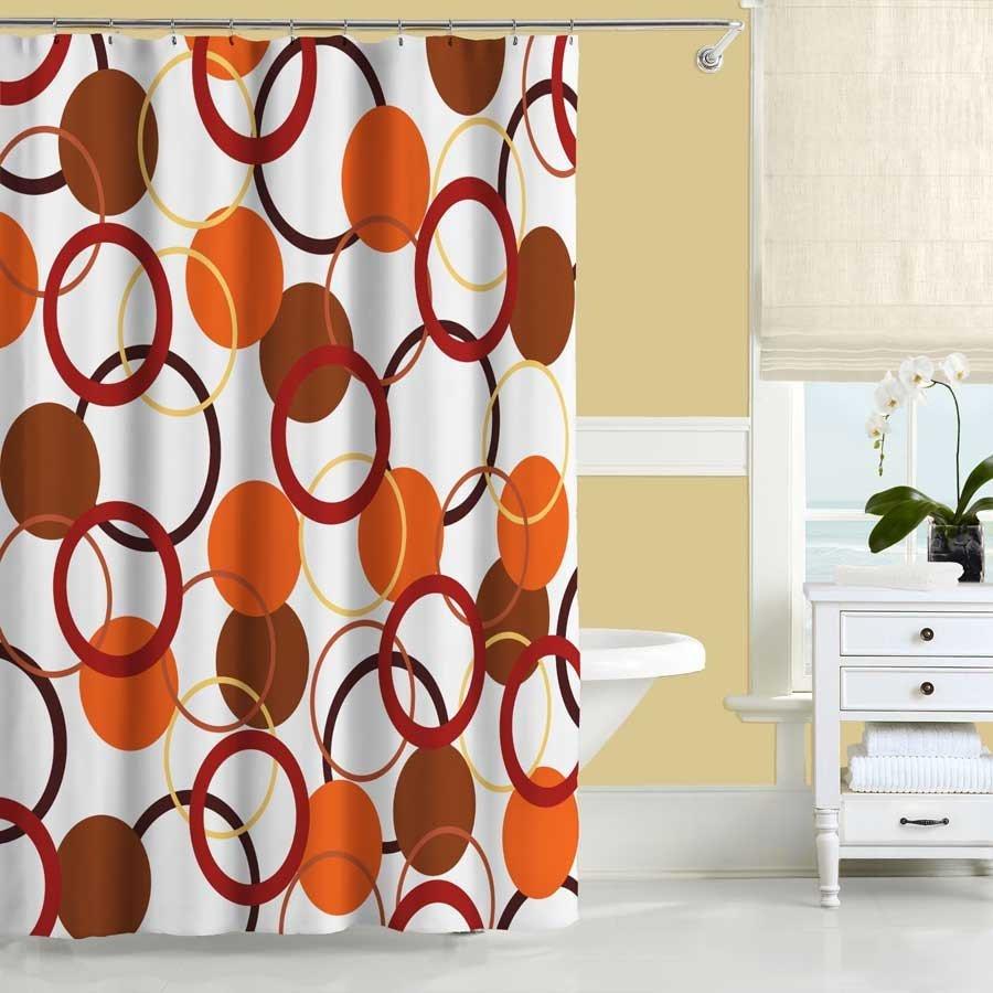 Red and Brown Bathroom Decor Unique 99 Excelent Red and Brown Bathroom Accessories Image Ideas
