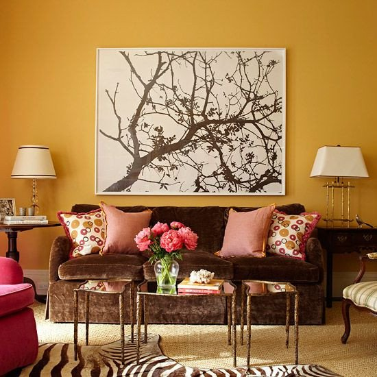 Red and Brown Wall Decor Best Of 258 Best Red and Brown Living Room Images On Pinterest