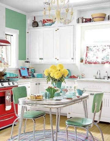 Red and Teal Kitchen Decor Best Of Teal and Red Kitchen Decor