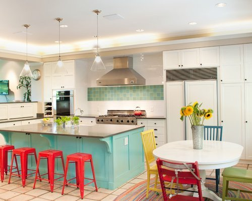 Red and Teal Kitchen Decor Lovely Best Teal and Red Design Ideas & Remodel