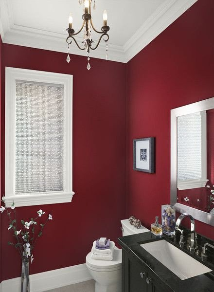 Red and White Bathroom Decor Beautiful 25 Best Ideas About Red Bathroom Decor On Pinterest