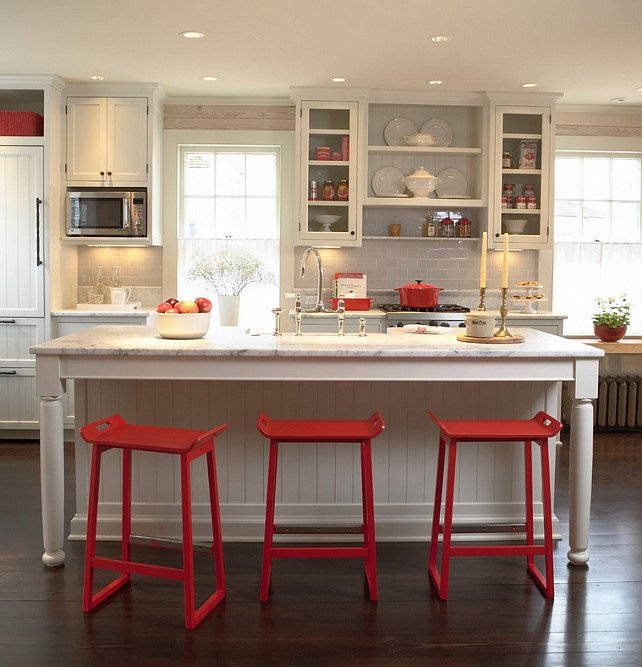 Red and White Kitchen Decor Elegant New Kitchen Remodel Ideas Home Bunch Interior Design Ideas