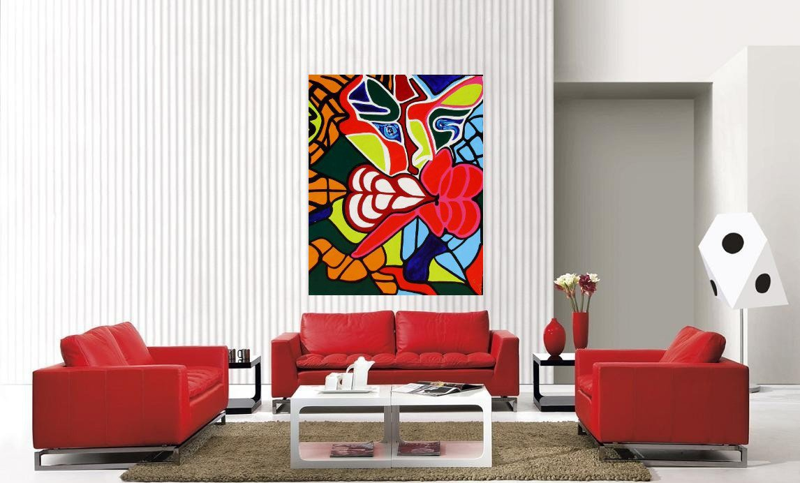 Red Couch Living Room Decor Awesome Red Living Room Design Ideas Idesignarch