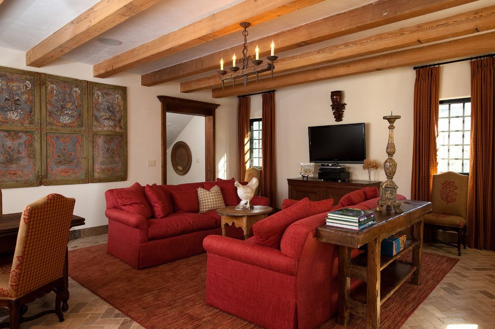 Red Couch Living Room Decor Beautiful Awe Inspiring Red sofa Decorating Ideas