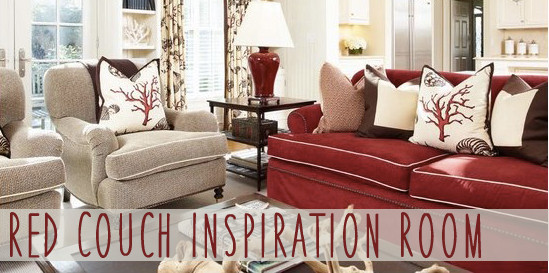 Red Couch Living Room Decor Best Of Living Room – Money Saving Sisters