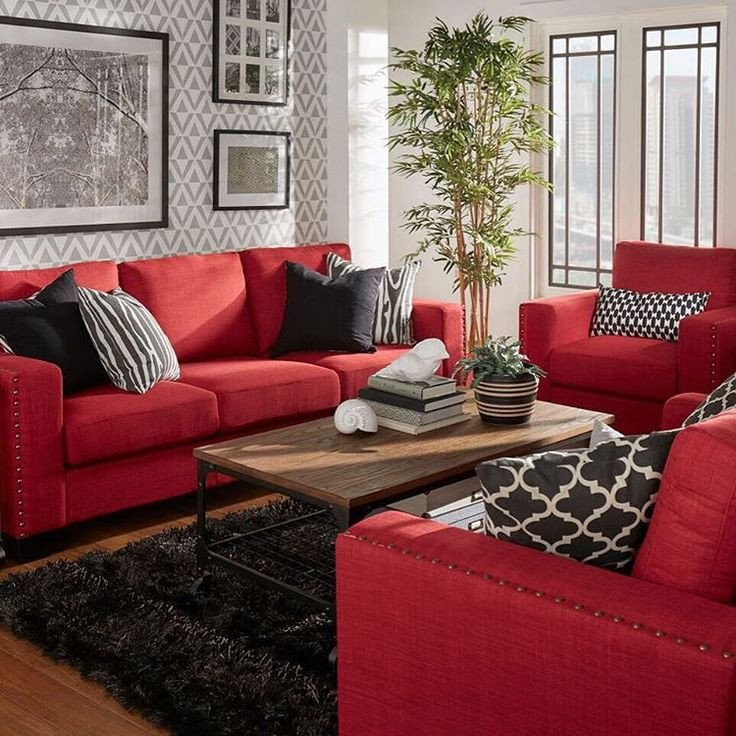 Red Couch Living Room Decor Fresh 25 Best Ideas About Red Couch Decorating On Pinterest