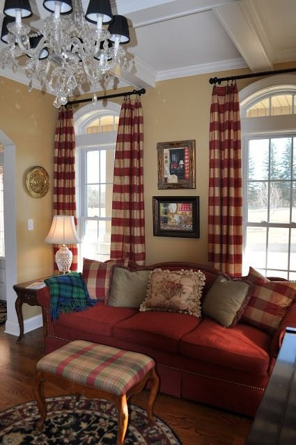 Red Couch Living Room Decor Fresh 25 Best Ideas About Red sofa Decor On Pinterest