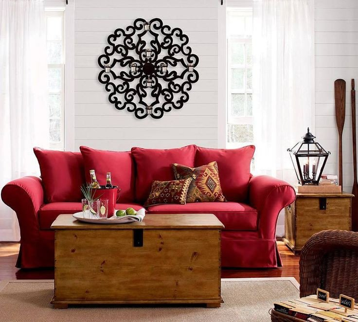 Red Couch Living Room Decor Lovely Best 25 Red Couch Decorating Ideas On Pinterest