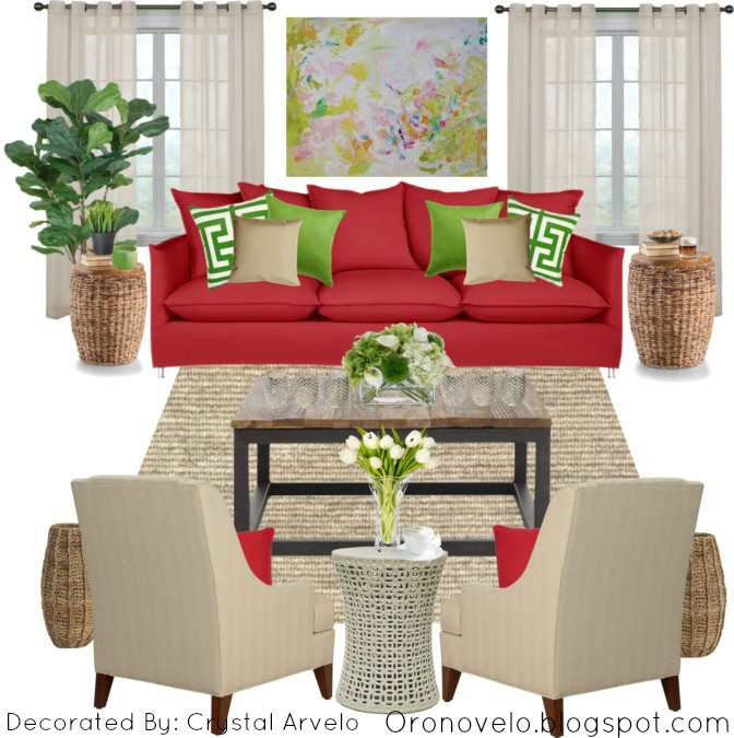 Red Couch Living Room Decor Lovely oronovelo Red Couch Living Room Ideas