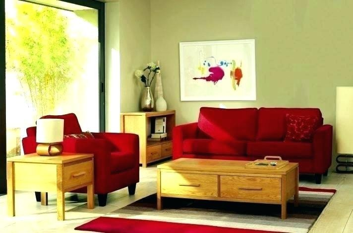 Red Couch Living Room Decor Lovely Red Couch Living Room Ideas Living Room Decor Red sofa Red Red Indoor Outdoor Rug