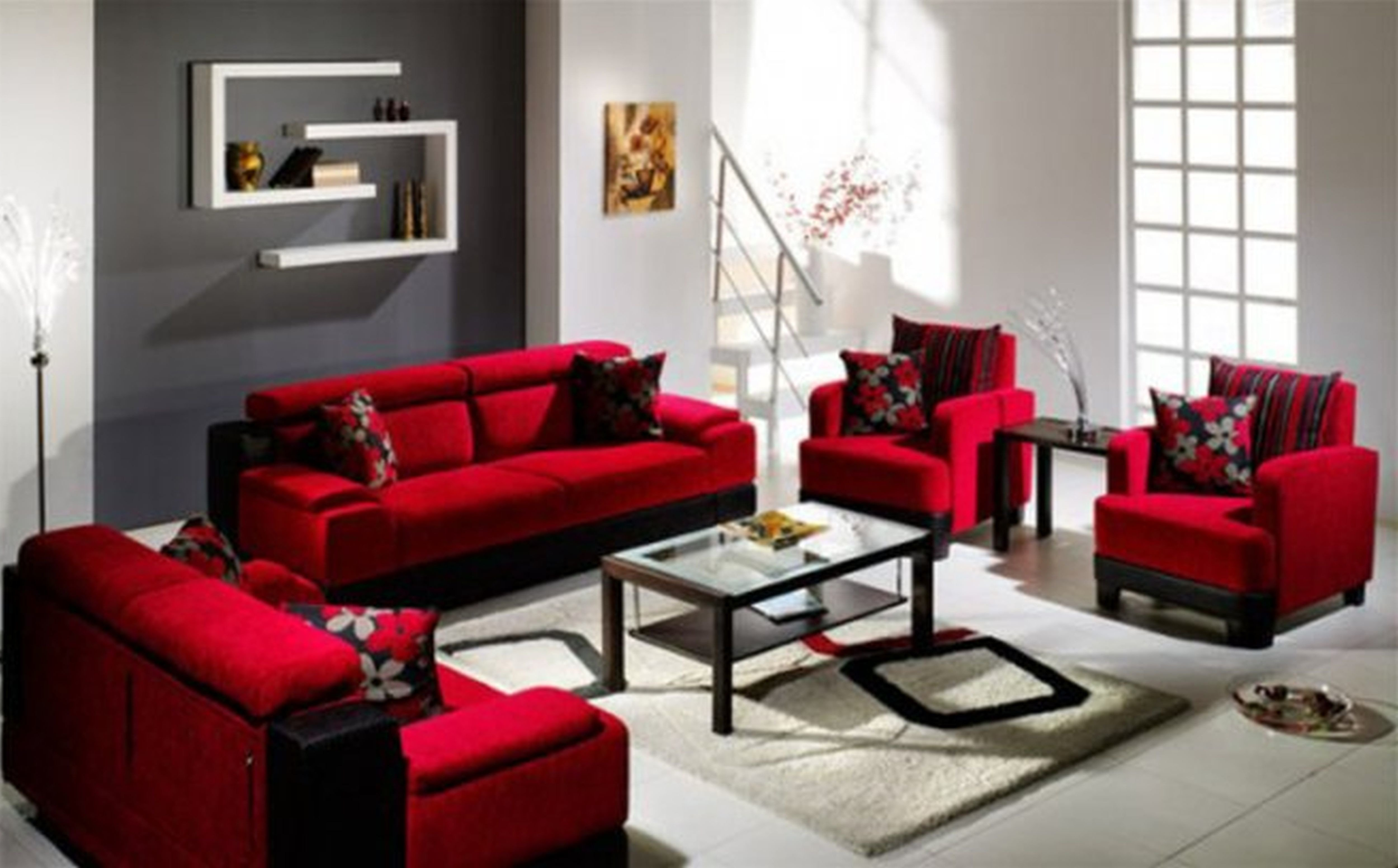 Red Couch Living Room Decor Luxury 1000 Ideas About Red Couch Decorating Pinterest Red Couches Red Helena source