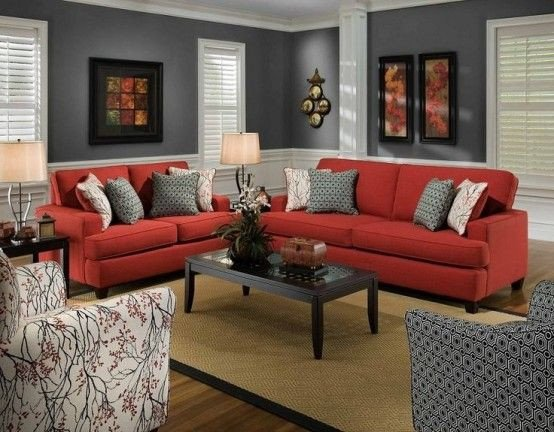 Red Couch Living Room Decor Luxury 25 Best Red sofa Decor Ideas On Pinterest