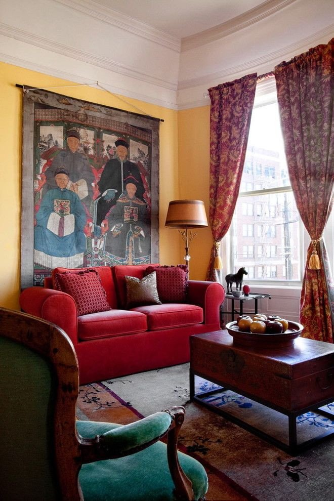 Red Couch Living Room Decor Luxury Best 25 Red sofa Decor Ideas On Pinterest