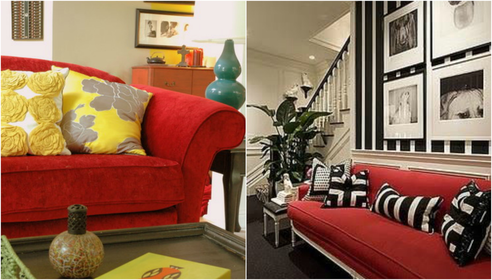 Red Couch Living Room Decor Luxury oronovelo Red Couch Living Room Inspiration