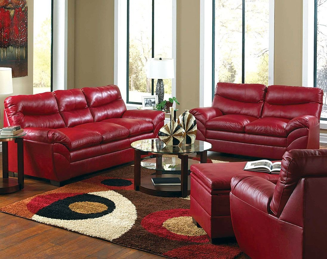 Red Couch Living Room Decor New How to Reupholster Leather Furniture In 5 Easy Steps