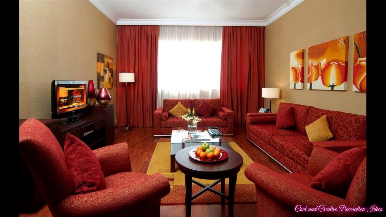 Red Couch Living Room Decor New Living Room Decorating Ideas with Red Couch