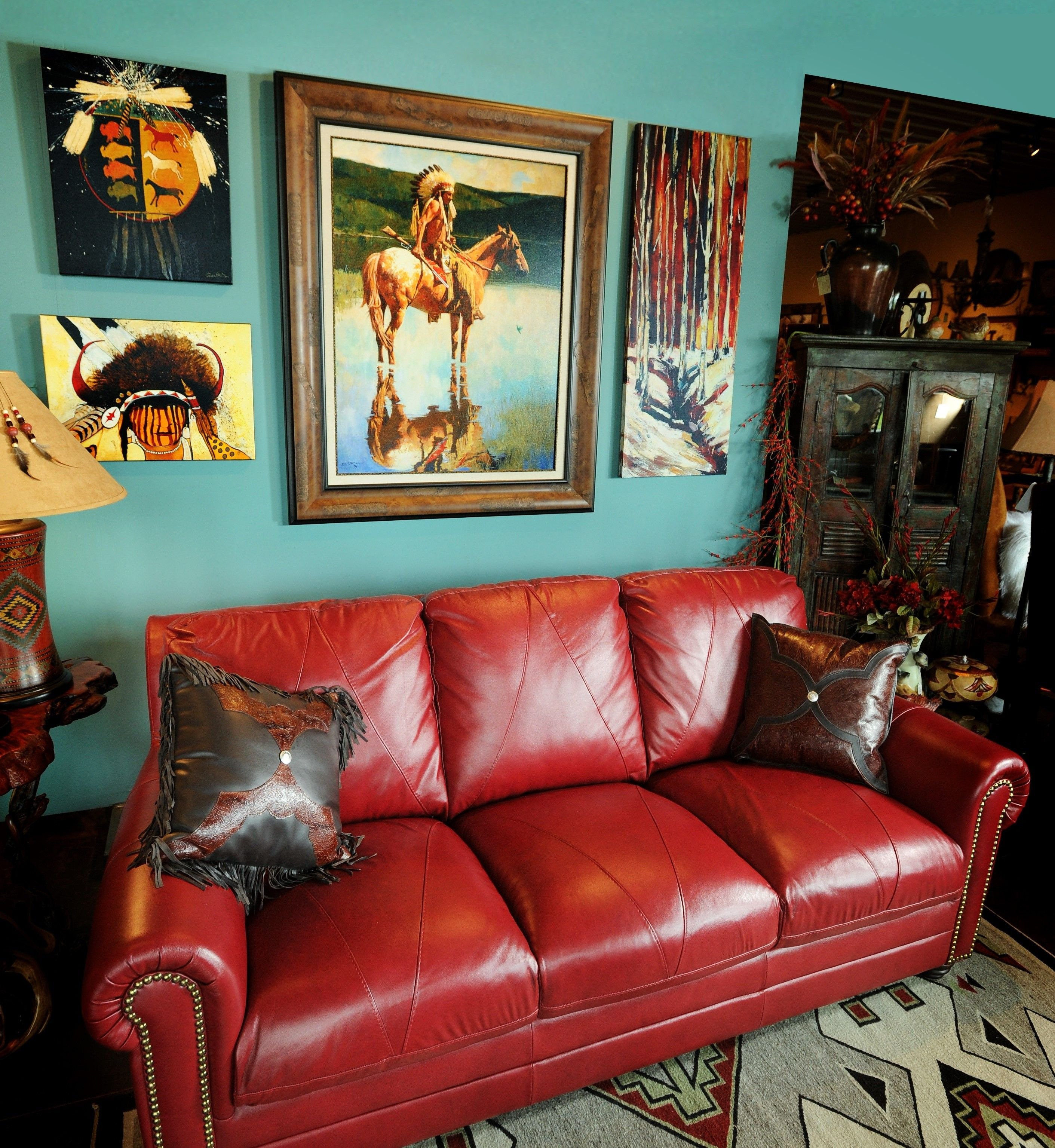 Red Couch Living Room Decor New Living Room with Red sofa