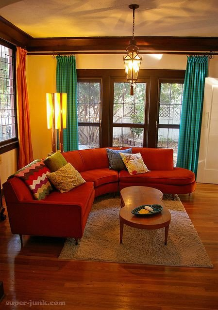 Red Couch Living Room Decor New New Couch Inspiring Ideas