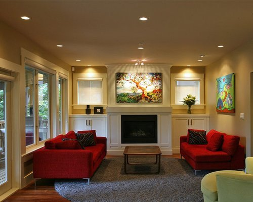 Red Couch Living Room Decor New Red Couch Home Design Ideas Remodel and Decor
