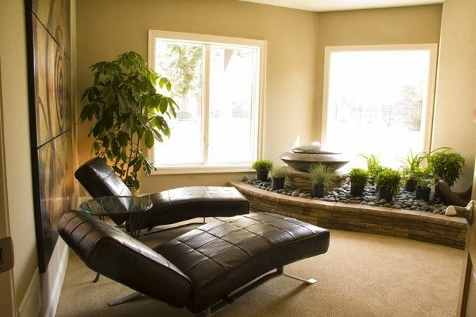 Relaxed Living Room Decorating Ideas Fresh Home Show Decorating A Relaxed Living Room Interior Design