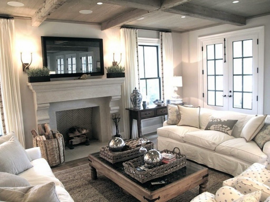 Relaxed Living Room Decorating Ideas Luxury 6 Awesome Relaxed Living Room Ideas