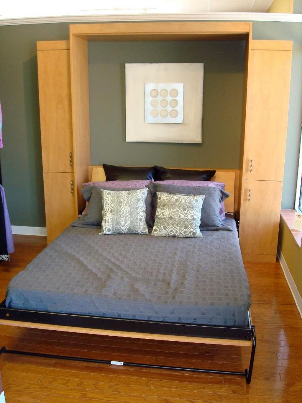 Room Decor for Small Rooms Awesome 20 Space Saving Murphy Bed Design Ideas for Small Rooms