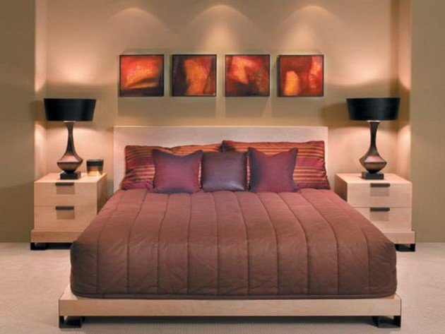 Room Decor for Small Rooms Best Of Decorating A Small Functional Bedroom