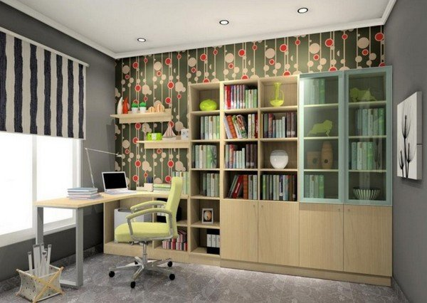 Room Decor for Small Rooms Best Of Study Rooms Design and Décor Tips for Small and Study Rooms Decor Around the World