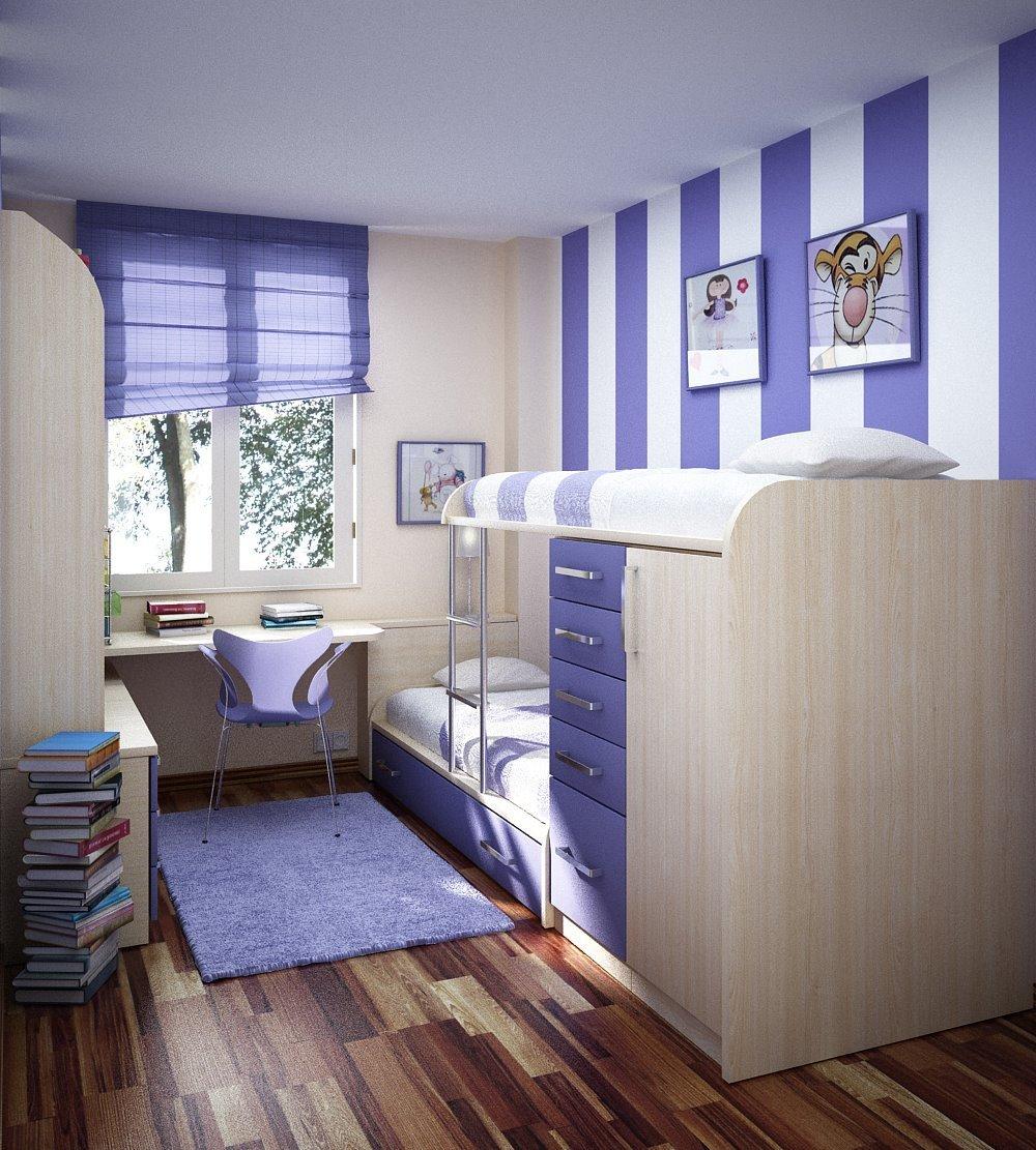 Room Decor for Teen Girls Inspirational 17 Cool Teen Room Ideas Digsdigs