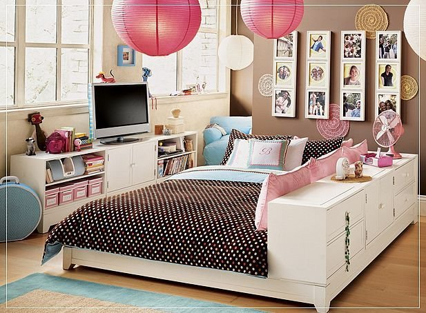 Room Decor for Teen Girls Unique Home Quotes Teen Bedroom Designs for Girls