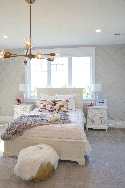 Room Decor for Teenage Girl Luxury Creative Kids Bedroom Decorating Ideas