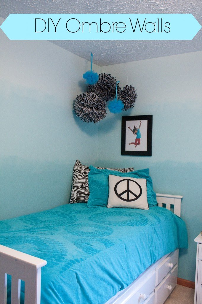 25 Teenage Girl Room Decor Ideas A Little Craft In Your DayA Little Craft In Your Day