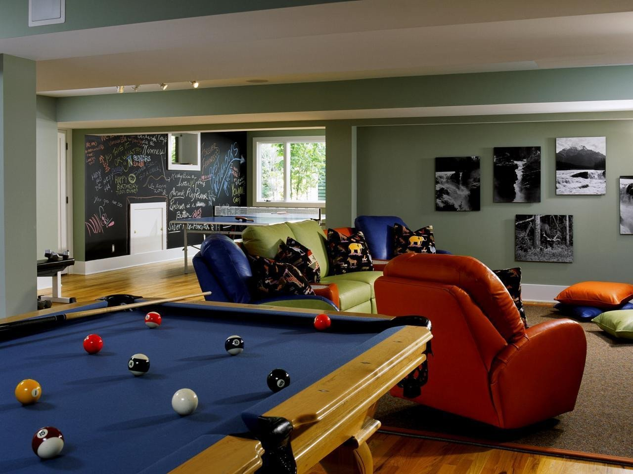 Room Decor Games for Adults Fresh Luxury Room Decorating Games for Adults Savvy Ways About Things Can Teach Us