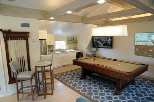 Room Decor Games for Adults Inspirational 10 Billiard Room Decoration Ideas – Game Room for Adults Interior Design Ideas