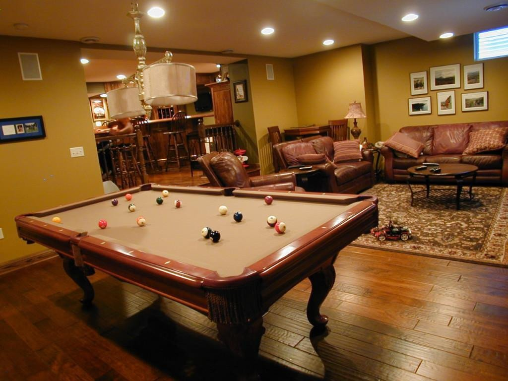 Room Decor Games for Adults New Luxury Room Decorating Games for Adults Savvy Ways About Things Can Teach Us