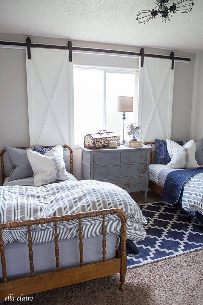 Room Decor Ideas for Boys Awesome 33 Best Teenage Boy Room Decor Ideas and Designs for 2019